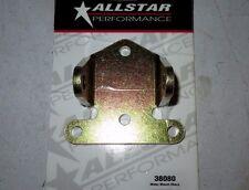 "Allstar Performance Chevrolet Chevy V8 Solid Motor Mount 1/4"" Steel ALL38080"