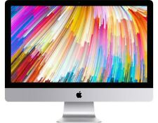 Apple iMac 68.6cm Core i5 3.4ghz 16GB 1TB (finales de 2013) calidad a 12m
