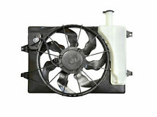 NEW COOLING FAN HYUNDAI ELANTRA I30 1,4 1,6 2,0 2016-  25304-F2090 25304F2090