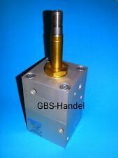 FESTO MOCH-3-1/4 2210 Magnetventil Pneumatik NEU & OVP 1B05