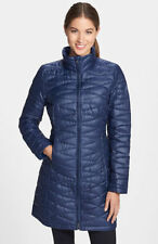 Patagonia S Solid Regular Size Coats & Jackets for Women
