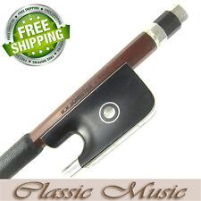 Permanbuco Sartory Model W.R. Schuster***Master Level Top-Quality Cello Bow(4/4)