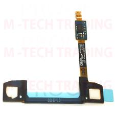 Nuevo Original Samsung S3 I9300 Galaxy Delantero De Botones Touch Sensor Flex Cable parte