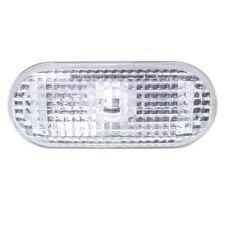 VW Golf MK4 Clear Side Repeater Light Lamp 1J5 949 117 A