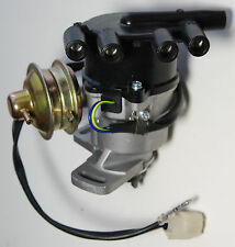 Ignition Distributor for 87 1988 1989 Honda Accord DX LX A20A1 2BBL 2.0L Hitachi