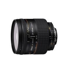 Nikon AF 24-85mm F2.8-4D IF  Lens Brand New