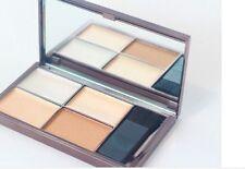 Sleek MakeUP Face Powder Palettes