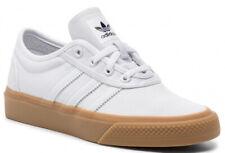 Tamaño de Reino Unido 5.5 - Adidas Originals Adi Ease Zapatillas-db3118