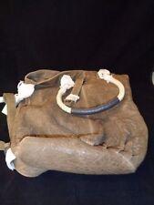 f137eee6a6 Whistles Women s Bags   Handbags