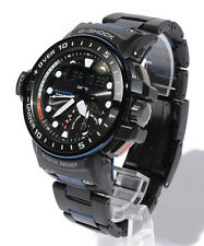 CASIO G-SHOCK Gulf Master GWN-Q1000MC-1AJF Men's Watch from Japan NIB