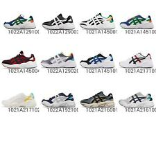 Asics Tiger Gel-BND 90s Style Mens Womens Retro Lifestyle Shoes Pick 1