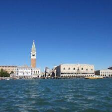 4 Tage Urlaub 4* Design Hotel Villa Pannonia Venedig Lido Italien Kurzreise