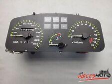 Compteur / Compte tour / Tableau de bord KAWASAKI GPZ 500