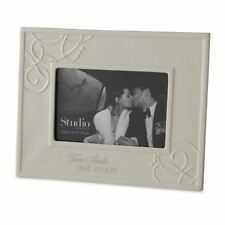 Photo Frame - Two Souls, One heart