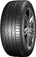 Pneumatiques Largeur de pneu 255 Diamètre 19 pour automobile