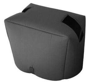 3rd Power Switchback 312 Cabinet Cover - Water Resistant, Black, Tuki (3rdp021p)