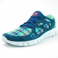 39bb42a3d59d Nike Free Running Shoes for Men for sale