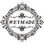 weimade2016