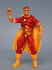 MARVEL'S HYPERION - Marvel Universe Avengers Infinite Series Zhib-Ran