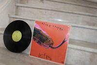 original Lp 33t Alice Cooper - Killer (56005)  1971