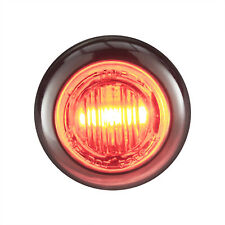 """5pk 
