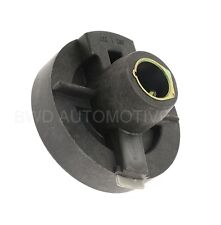 LUCAS  802086 Ignition Rotor