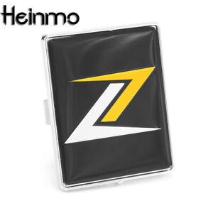 Stylish Emblem For PIAGGIO VESPA GTS GTV LX LXV 125 250 300 Decal MID Panel Logo