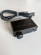 NuForce uDAC-2 USB digital-to-analog converter Mini Dac Amp / Portable Amplifier