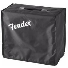 Fender Blues Junior Amplifier Cover Amplifier Cover - Black Vinyl , New!