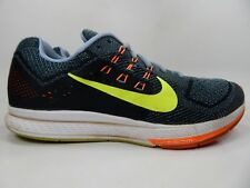 2e5fc0282ee0 Nike Air Zoom Structure 18 Size 13 M (D) EU 47.5 Men s Running Shoes