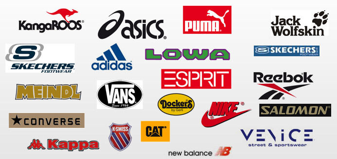 shopbns Brand Name Shoes for Less