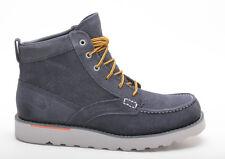 Nike Wildleder - Stiefel & Boots für Herren