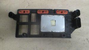 93-95 CAMARO RS FIREBIRD USED GM 3.4 V6 COIL IGNITION CONTROL MODULE BRAIN