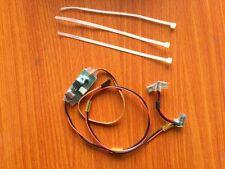 Kill Switch for HPI Rovan KM 1/5 RC Buggies Baja 5B 5T 5SC