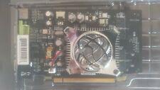 XFX nVidia GF 8400GS 512MB DDR2 DVI PCI-E Video Card PV-T86S-YAF7 V1.1 W11/07
