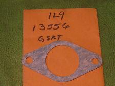 YAMAHA XS360 '76-77 XS400 '77-82 MANIFOLD GASKET OEM # 1L9-13556-00