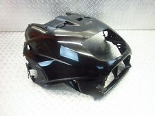 2000 96-01 BMW R1100RT R1100 RT Front Fairing Cowl Body Cover Plastic Oem