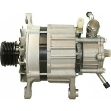 Alternator 105A Original BOSCH F002G10862 38522321F HAKO Sweeper NEW