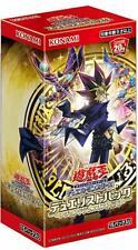 Yu-Gi-Oh Duel Monsters OCG Duelist Pack Legend Duelist 6 BOX