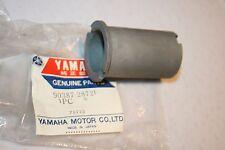 nos Yamaha snowmobile clutch collar srx440 ss440 ec540 srv ec540 et340 ec340