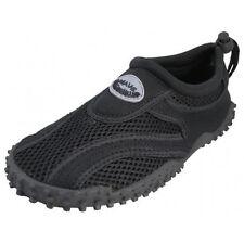 Women's Walking  Water Shoes Beach Pool Aqua Socks Yoga Exercise Dance size 5-10