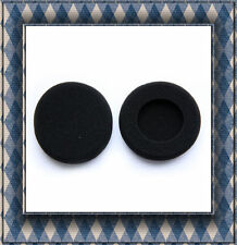 Ear Sponge Cushion Pads for GRADO SR60/SR80/SR125/225/325/ 325i/Alessandro M1/M2