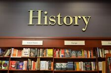 1000s of ebooks History book collection pdf-mobi-epub on DVDs