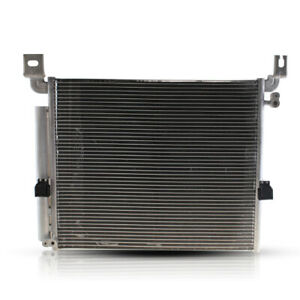 Condenser A/C Toyota Tacoma 2005-2012  All Engine (OEM: 8846004210) ACS