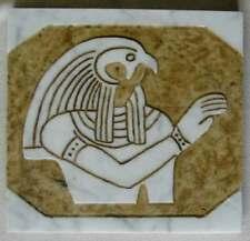 Artículos de arqueología y fósiles de Egipto