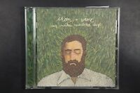 Iron + Wine‎– Our Endless Numbered Days (C415)