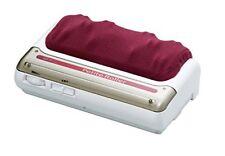 Hokkaido Electric Co., Ltd. Compact Massager Petit Roller (petiteroller) New