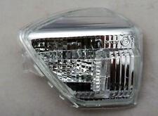 Blinkerleuchte Blinker Spiegelblinker Links FORD C-MAX II KUGA S-MAX GALAXY