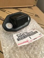 LUGGAGE ELECTRICAL SWITCH TOYOTA GENUINE 84945-50010 FOR AVALON ES350 Fast Ship