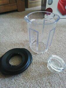 KitchenAid Artisan 0,75l Culinary Jar